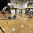 6th Grade CSW Activities photo album thumbnail 16