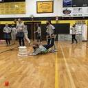 6th Grade CSW Activities photo album thumbnail 11