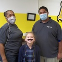 "We ""mustache"" you a question!!! photo album thumbnail 1"